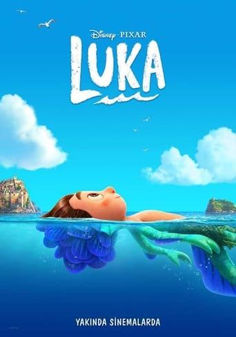 Watch Luka Full Movie Online Free HD 4K