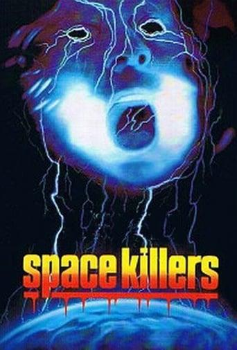 Space Killers