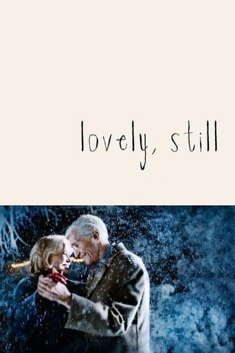 Immer noch Liebe!