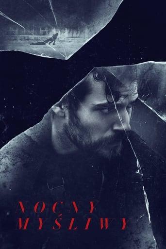 Watch Nocny myśliwy Full Movie Online Free HD 4K