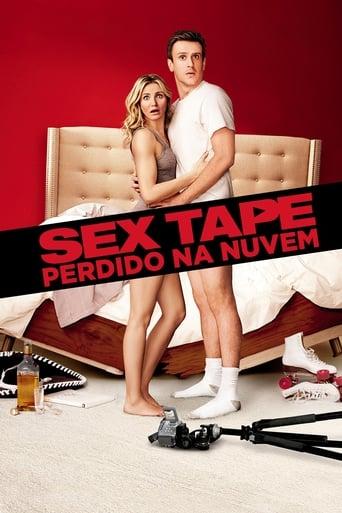 Sex Tape - O Nosso Vídeo Proibido