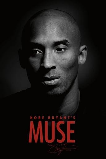 Watch Kobe Bryant's Muse Online