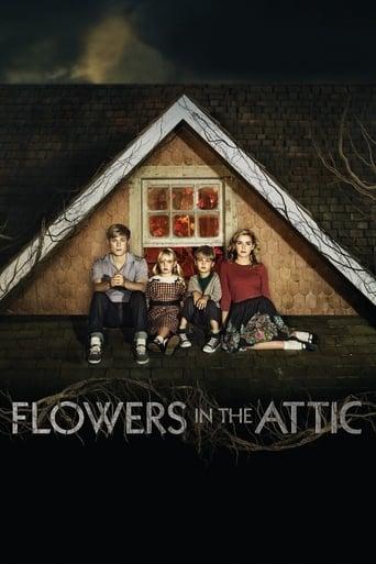Watch Flowers in the Attic Online