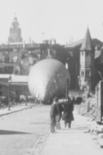 Liverpool 1941