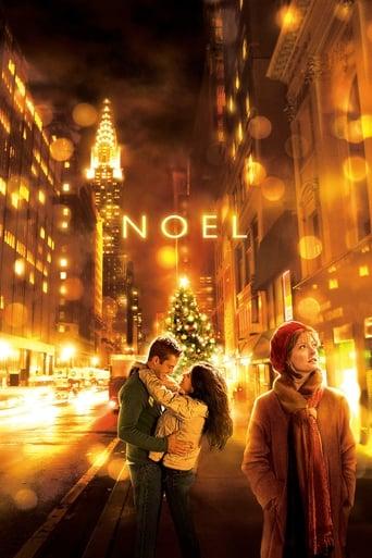 Kjærlighet i New York