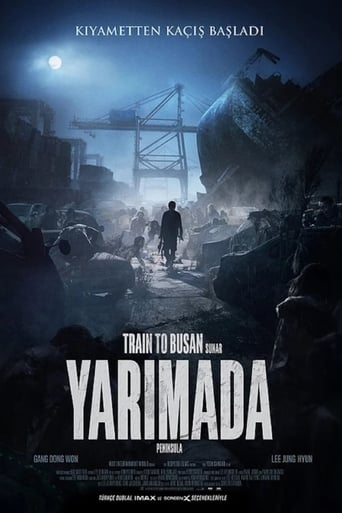 Watch Yarımada Full Movie Online Free HD 4K