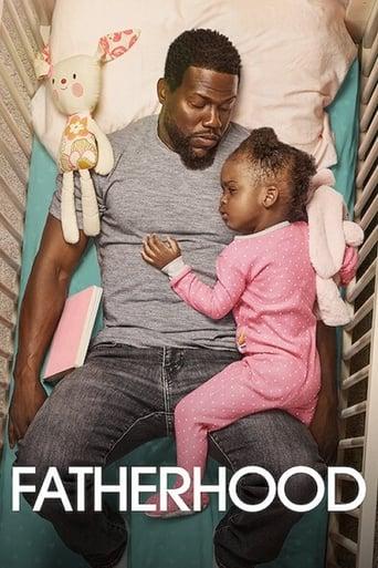Watch FatherhoodFull Movie Free 4K