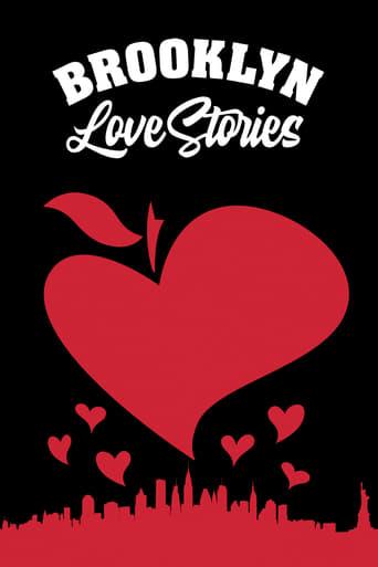 Brooklyn Love Stories