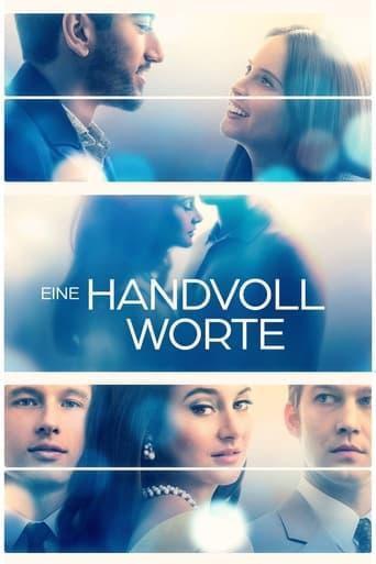 Watch Eine Handvoll Worte Full Movie Online Free HD 4K
