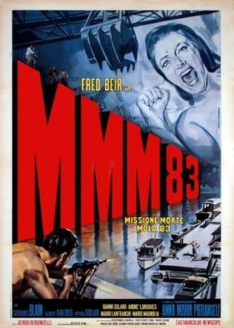 M.M.M. 83