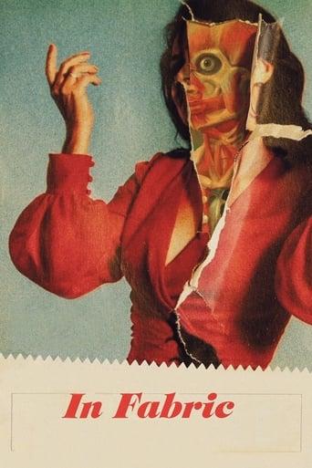 thumb In Fabric