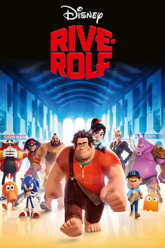 Rive-Rolf