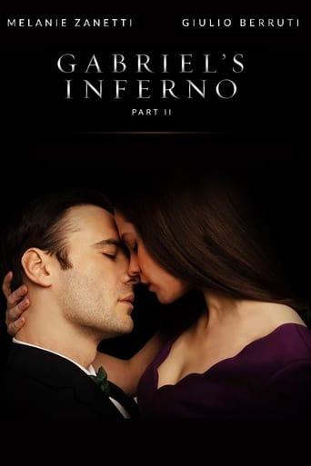 Gabriel's Inferno Part II Movie Free 4K