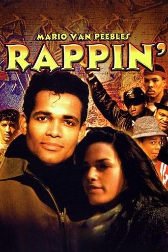 Rappin'