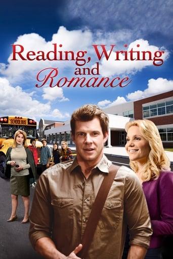 Reading, Writing & Romance