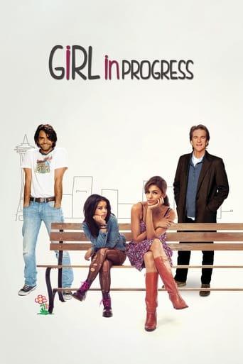 Girls attitude - Modes d'emploi