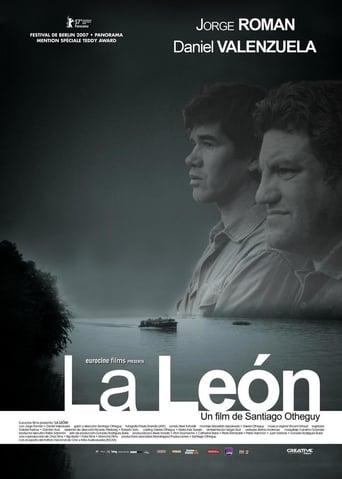 La Léon