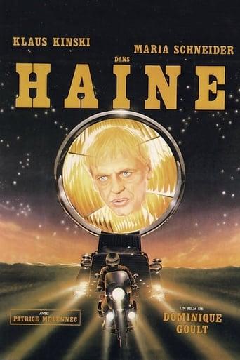 Haine