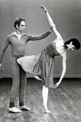 Dance Rebels: A Story of Modern Dance