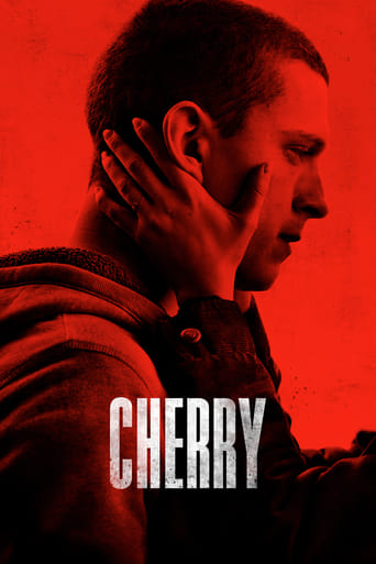 Watch Cherry Full Movie 4K Free