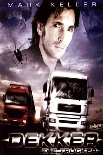 Dekker  : Le transporteur