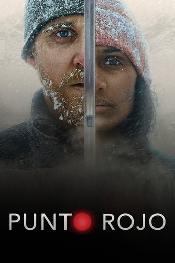 Watch Punto rojo Full Movie Online Free HD 4K