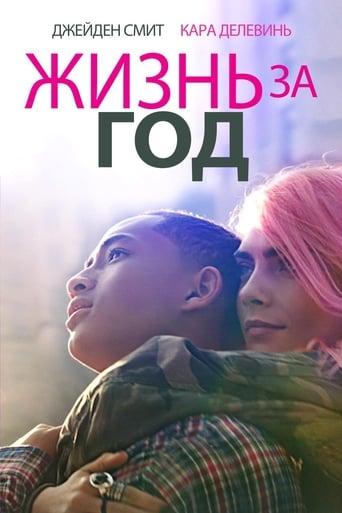 Watch Жизнь за год Full Movie Online Free HD 4K
