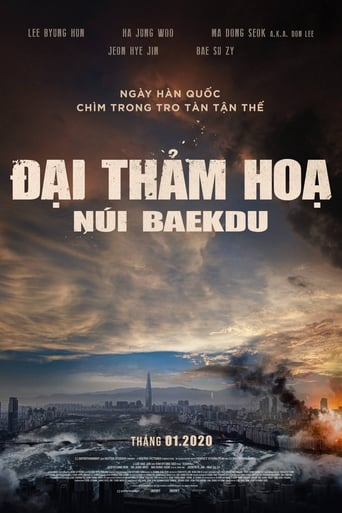 Watch Đại Thảm Hoạ Núi Baekdu Full Movie Online Free HD 4K