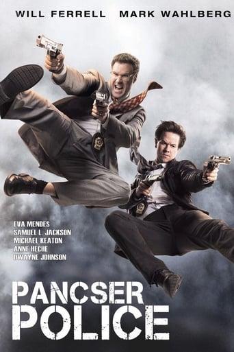 Pancser Police