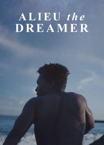 Alieu the Dreamer