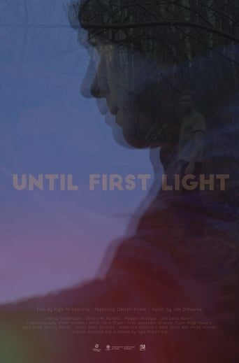 Until First Light