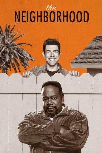 The Neighborhood Temporada 3 Capitulo 10