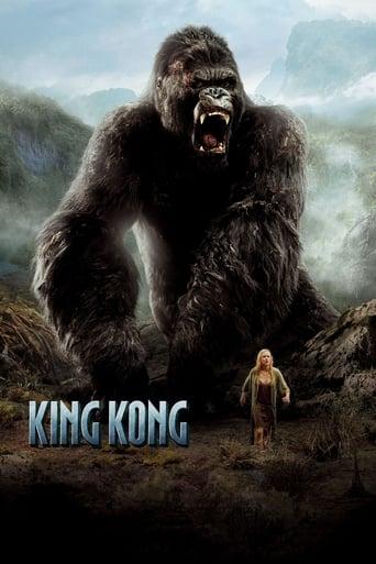 Watch King Kong Online