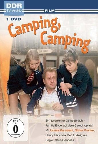 Camping, Camping