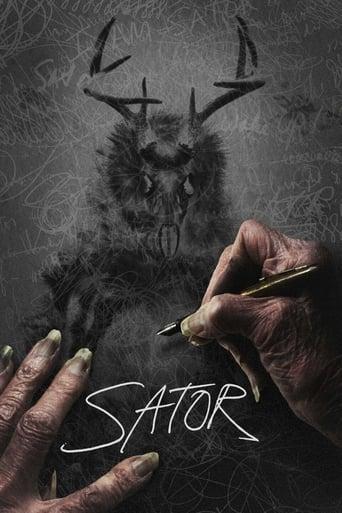 thumb Sator