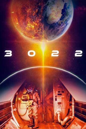 Watch 3022 Online