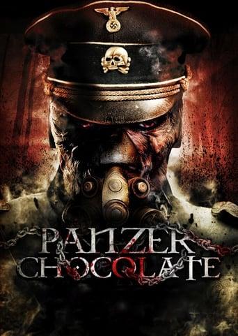 Panzer Chocolate