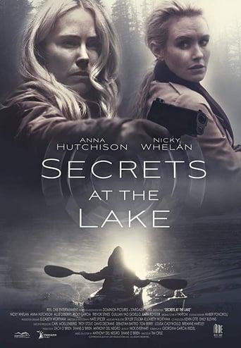 thumb Secretos en el lago
