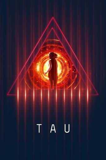 Watch Tau Online