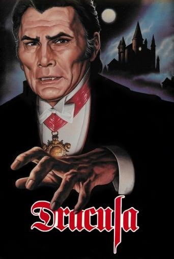Dracula et ses Femmes Vampires