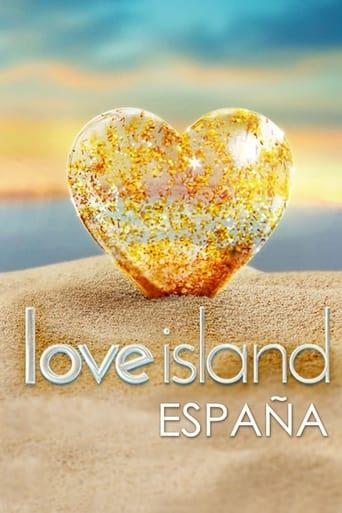 Love Island España Temporada 1 Capitulo 17