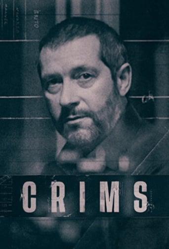 Crims Temporada 1 Capitulo 10