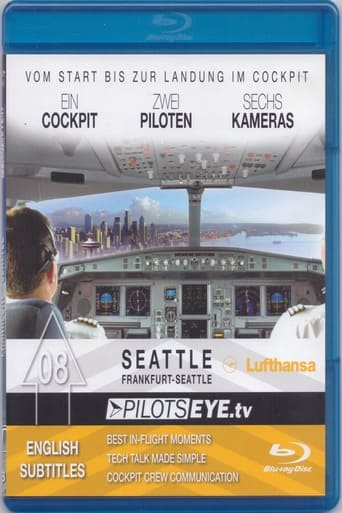 PilotsEYE.tv Seattle