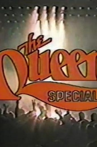 The Queen Special