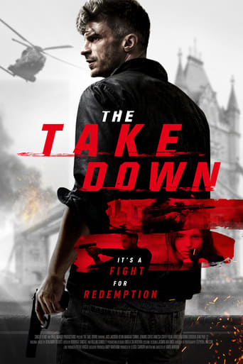Watch The Take Down Online