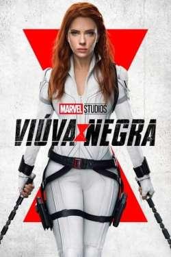 Viúva Negra Torrent (2021) Dual Áudio - Download WEB-DL 1080p Full HD