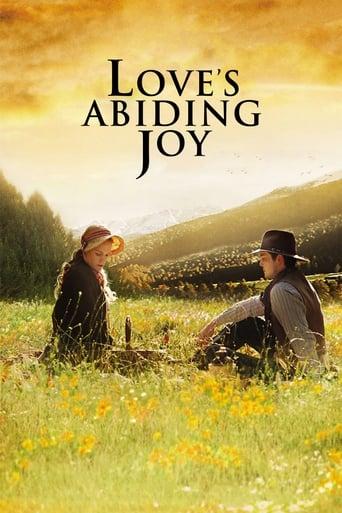 Watch Love's Abiding Joy Online
