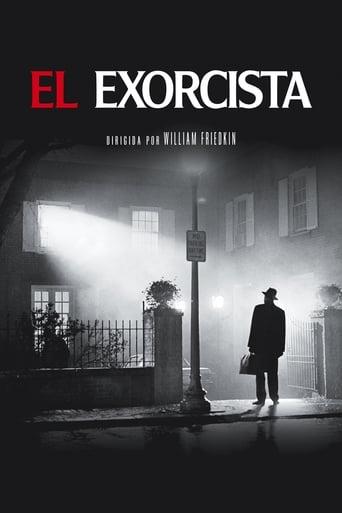 thumb El exorcista