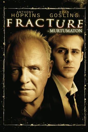 Fracture - murtumaton