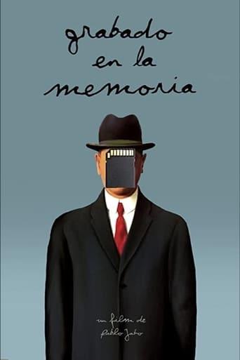Grabado en la Memoria